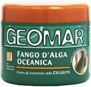 fanghi alga oceanica geomar